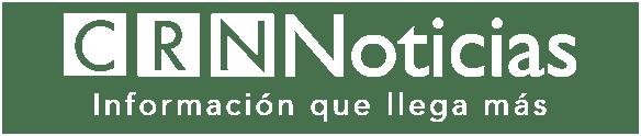 CRN NOTICIAS