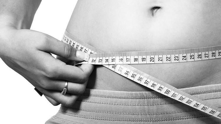Como perder peso sin hacer ejercicio ni dieta