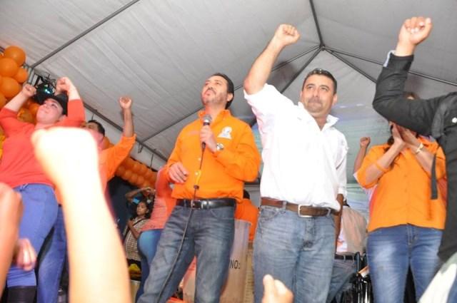 Foto Prensa Libre