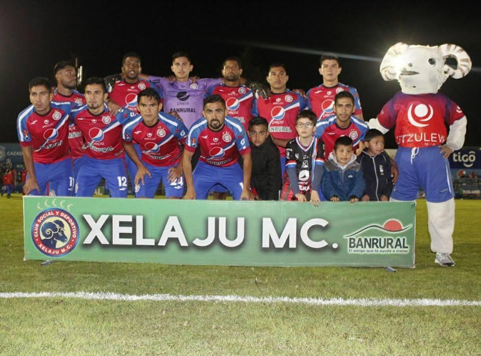 Super Chivos se quedan con el derby de occidente | CRN Noticias