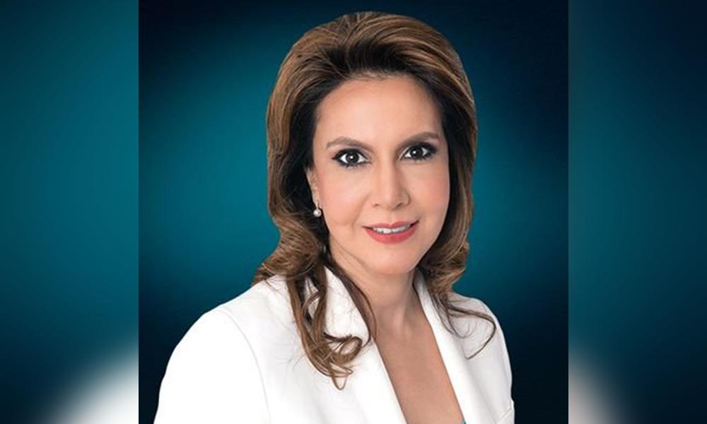 Justicia de Guatemala emite orden de captura contra exfiscal Thelma Aldana