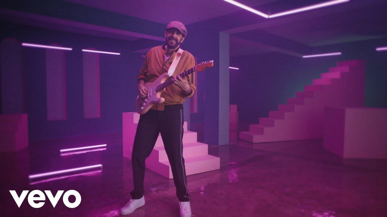 Cantante Karol G estrena video de su tema 'Punto G'