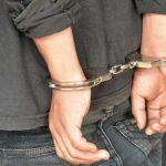 El asesino fue condenado a 26 años de cárcel por cada una de las víctimas, lo que en total suma 104 años de cárcel. (Foto: Archivo)