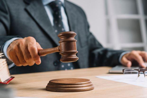 José Ricardo Soto fue enviado a juicio como presunto violador. La resolución es del Juzgado de Primera Instancia Penal de Delitos de Femicidio y otras formas de Violencia contra la Mujer del departamento de Quiché.