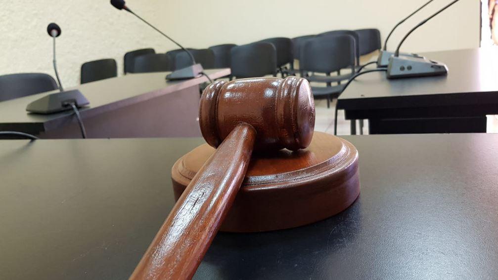 Fue en el Juzgado de Primera Instancia de Malacatán donde se resolvió dictar la orden contra los cuatro detenidos por agredir a los fiscales.