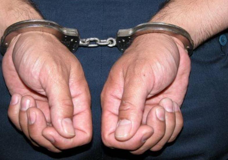 Eddy Leonel Pineda abusó de su propia hija y fue ligado a proceso. (Foto: Archivo)