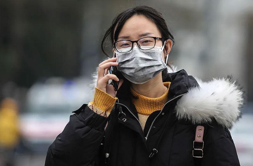 El virus conocido como Coronavirus ya ha cobrado la vida de 17 personas en China. (Foto: La Tercera)