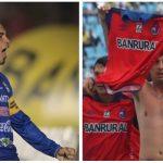 El campeón Municipal visita a Cobán Imperial en uno de los partidos más atractivos de la jornada 1 del Clausura 2020. (Foto: )