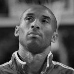 Kobe Bryant falleció en un accidente aéreo en Los Ángeles. Bryant murió junto a otras cuatro personas entre las que se encontraba una de sus hijas. (Foto: Twitter NBA)