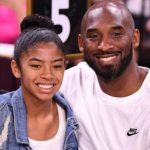 Kobe Bryant asistió a Misa y recibió la Eucaristía horas antes de morir junto a su hija y siete personas más. (Foto: Twitter)