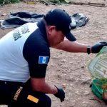 El niño Juan Cac, de 6 años, murió atropellado por un microbús frente a su escuela. (Foto: Oriente News)