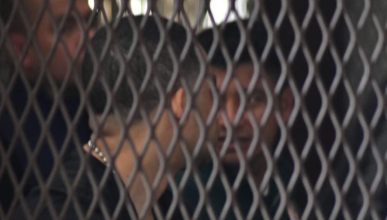 Los miembros de la banda Sierra Ovando son acusados de por lo menos 100 ejecuciones. (Foto: Cortesía)