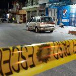 Un ataque armado cobró la vida de Cristian Roberto Caseros, propietario de un club nocturno en Jalapa. (Foto: Oriente News)