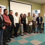 Emprendo por Ti capacitará de forma gratuita a 450 nuevos emprendedores de Alta Verapaz, Suchitepéquez y Sacatepéquez. (Foto: Cortesía Bantrab)
