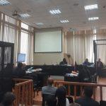 Los cuatro exdiputados están vinculados a un caso de corrupción en el Ministerio de Salud. (Foto: Radio Punto)
