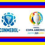 La Conmebol anunció que la Copa América se suspende y que regresará en el 2021. (Foto: Twitter)