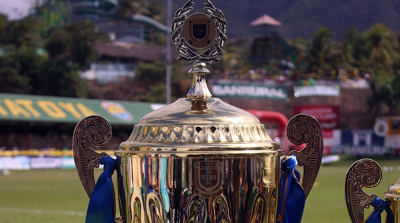 El futuro del torneo Clausura 2020 sigue en un impase. Este jueves se conocerá la decisión final si se cancela o si se sigue jugando cuando las condiciones del país lo permitan. (Foto: DCA)