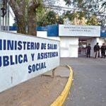 El Ministerio de Salud desminitió al supuesto médico que ofrecía vacunas contra el Coronavirus. (Foto: El Periódico)