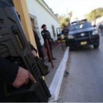 El MP reportó una baja sensible en la cantidad de denuncias por el delito de extorsión por la emergencia de Coronavirus. (Foto: AGN)