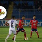 Xelajú MC y Comunicaciones empataron 2-2 en el Estadio Mario Camposeco. (Foto: Xelajú MC)