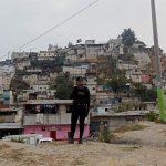El Presidente Alejandro Giammattei informó que Guatemala sumó 42 casos más de COVID-19 y lamentó otra persona fallecida. (Foto: EFE)
