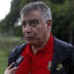 Éver Hugo Almeida