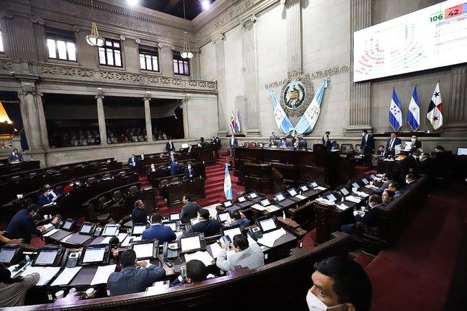 ampliación presupuestaria