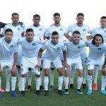 Comunicaciones lidera la tabla histórica de puntos de la Liga Nacional de Futbol, desde su fundación en 1942. (Foto: Comunicaciones FC)