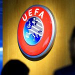 La UEFA decidió suspender todos los partidos amistosos de selecciones para aprovechar esas fechas y que las ligas terminen sus torneos. (Foto: EFE)
