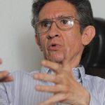 Héctor Rosada-Granados
