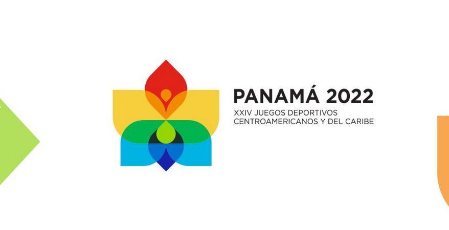 La ODECABE tiene planificada una nueva reunión en la que analizarán los calendarios del 2020-2024. (Foto: Twitter)
