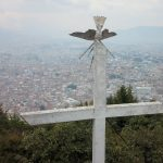 Fundación Quetzaltenango
