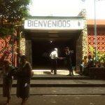 Las autoridades de salud de Suchitepéquez confirmaron más casos de COVID-19 en el departamento. (Foto: Cristian Soto)