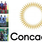 Municipal, Comunicaciones y Antigua, son los equipos que ocuparían las plazas 1, 2 y 3 de Guatemala, en el torneo de clubes de la CONCACAF, según la sugerencia de dicho ente. (Foto: Twitter)
