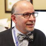 El doctor Edwin Asturias arribará al país el próximo domingo para hacerse cargo de la nueva Comisión Nacional contra el coronavirus. (Foto: childrenscolorado.org)