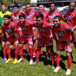 FC Santa Lucía Cotzumalguapa