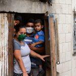 Gobierno de Guatemala entregará ayuda económica