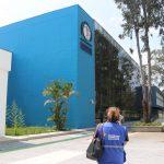 Hospital de Villa Nueva