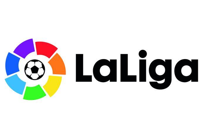 La Liga española comunicó de cinco nuevos casos positivos de COVID-19 entre la Primera y Segunda División. (Foto: Marca.com)