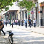 Guatemala y sus escenarios para volver a la normalidad por el COVID-19