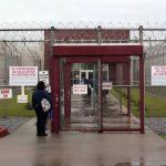 Un guatemalteco que esperaba ser deportado murió en una prisión de Estados Unidos a consecuencia del COVID-19. (Foto: ICE)Un guatemalteco que esperaba ser deportado murió en una prisión de Estados Unidos a consecuencia del COVID-19. (Foto: ICE)