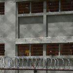 Las autoridades de El Salvador informaron que tienen más de mil casos sospechosos de COVID-19. (Foto: Sputniknews.com)