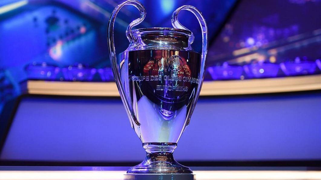 El alcalde de Madrid, José Luis Martínez-Almeida, dijo que hay gestiones para que la final de la Liga de Campeones se juegue en Madrid. (Foto: Marca)