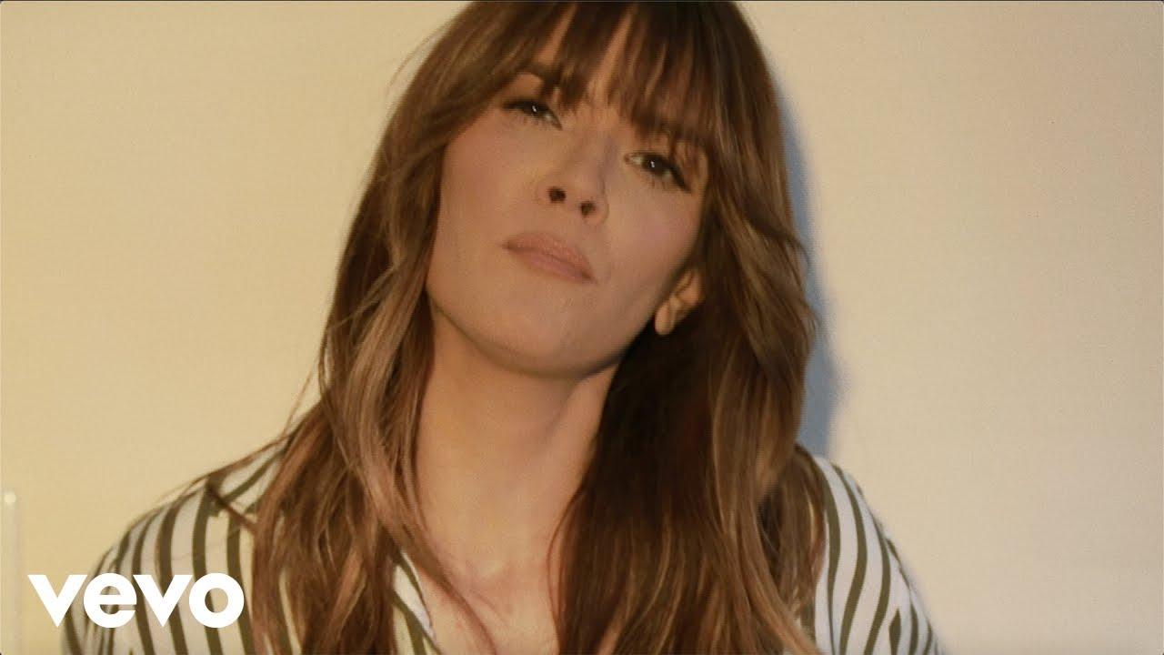 """Kany García presentará álbum """"Mesa para dos"""""""