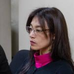 Lucrecia Hernández Mack