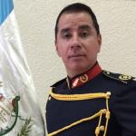 Oscar Cossío