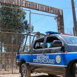 El director del Sistema Penitenciario, Luis Rodolfo Escobar, informó de los ocho reos fallecidos por COVID-19, además de 91 casos más reportados este día. (Foto: Archivo)