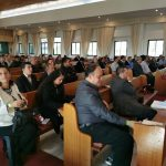 Alianza Evangélica de Guatemala