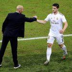 El Real Madrid aisló al serbio Luka Jovic luego de haber tenido contacto directo con un amigo positivo por COVID-19. (Foto: EFE)