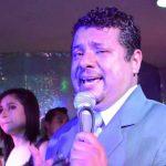 Manfredy Solis